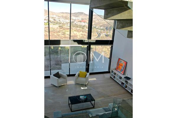 Foto de casa en venta en  , marfil centro, guanajuato, guanajuato, 0 No. 24