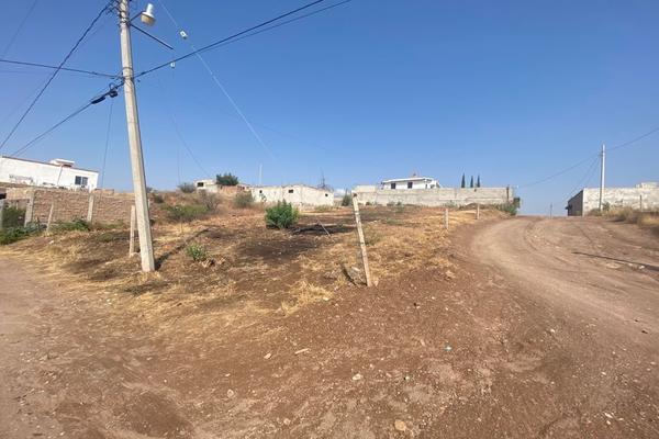 Foto de terreno habitacional en venta en  , marfil centro, guanajuato, guanajuato, 0 No. 02