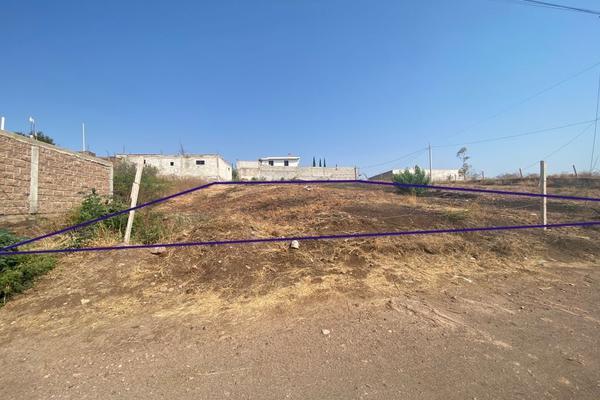 Foto de terreno habitacional en venta en  , marfil centro, guanajuato, guanajuato, 0 No. 03
