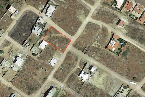 Foto de terreno habitacional en venta en  , marfil centro, guanajuato, guanajuato, 0 No. 04