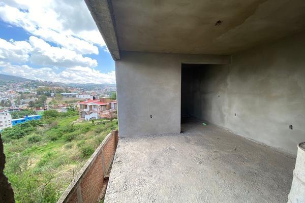 Foto de edificio en venta en  , marfil centro, guanajuato, guanajuato, 0 No. 03