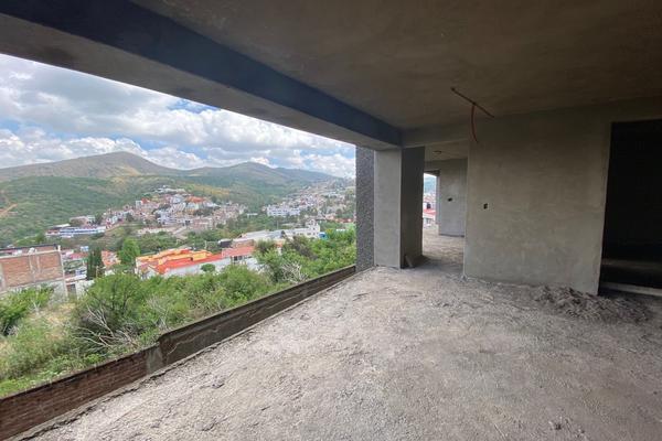 Foto de edificio en venta en  , marfil centro, guanajuato, guanajuato, 0 No. 04