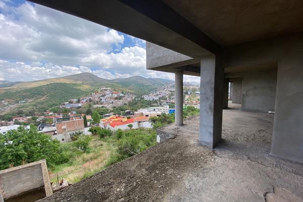 Foto de edificio en venta en  , marfil centro, guanajuato, guanajuato, 0 No. 05