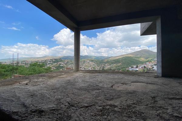 Foto de edificio en venta en  , marfil centro, guanajuato, guanajuato, 0 No. 06