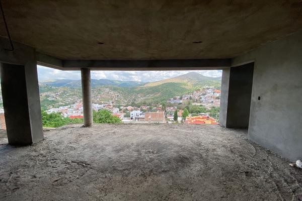 Foto de edificio en venta en  , marfil centro, guanajuato, guanajuato, 0 No. 07