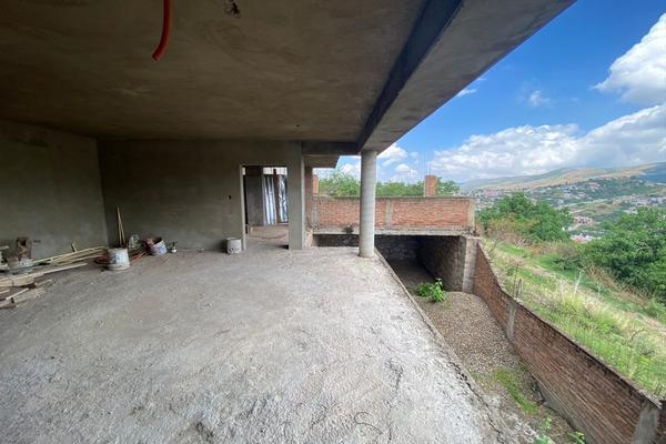 Foto de edificio en venta en  , marfil centro, guanajuato, guanajuato, 0 No. 09