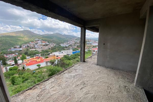 Foto de edificio en venta en  , marfil centro, guanajuato, guanajuato, 0 No. 10