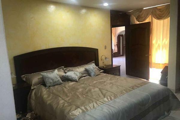 Foto de casa en renta en  , marfil centro, guanajuato, guanajuato, 0 No. 07