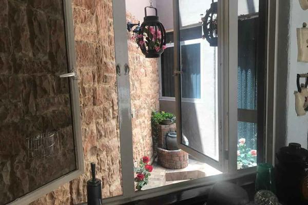Foto de casa en renta en  , marfil centro, guanajuato, guanajuato, 0 No. 16