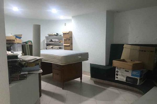Foto de casa en renta en  , marfil centro, guanajuato, guanajuato, 0 No. 19