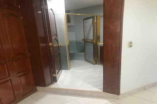 Foto de casa en renta en  , marfil centro, guanajuato, guanajuato, 0 No. 21