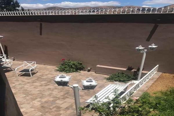 Foto de casa en renta en  , marfil centro, guanajuato, guanajuato, 0 No. 24
