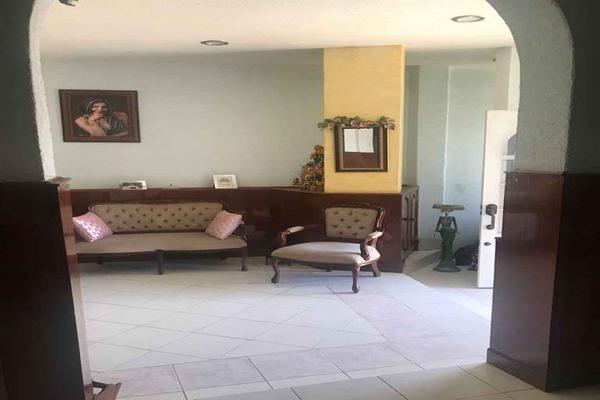Foto de casa en renta en  , marfil centro, guanajuato, guanajuato, 0 No. 28