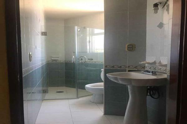 Foto de casa en renta en  , marfil centro, guanajuato, guanajuato, 0 No. 31