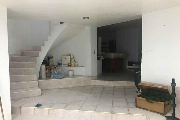 Foto de casa en renta en  , marfil centro, guanajuato, guanajuato, 0 No. 32