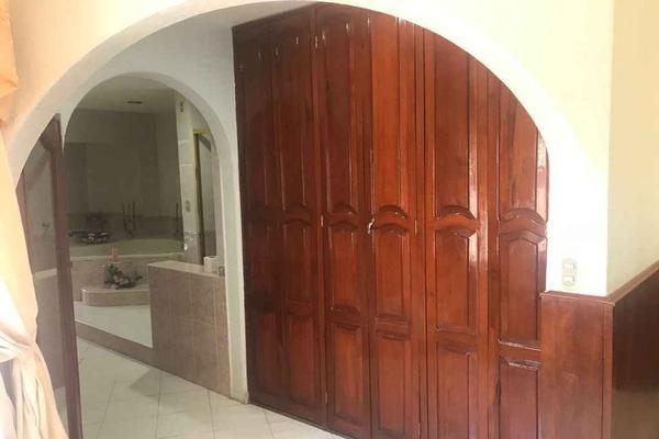 Foto de casa en renta en  , marfil centro, guanajuato, guanajuato, 0 No. 34