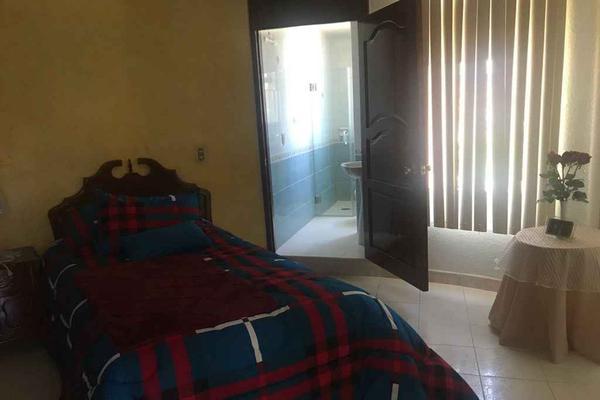 Foto de casa en renta en  , marfil centro, guanajuato, guanajuato, 0 No. 36