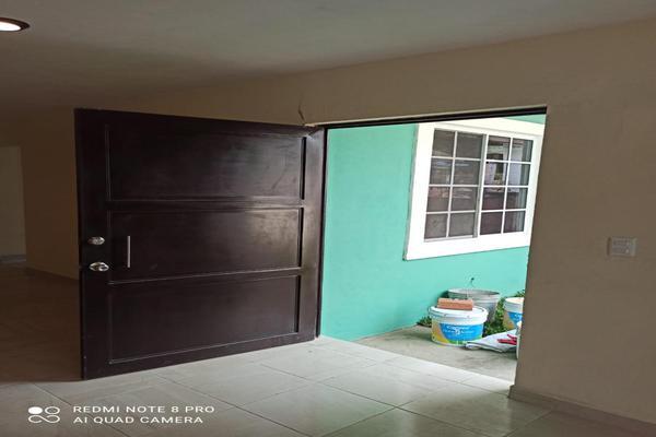 Foto de casa en venta en margarita , alejandro briones, altamira, tamaulipas, 0 No. 03