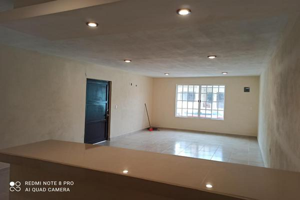 Foto de casa en venta en margarita , alejandro briones, altamira, tamaulipas, 0 No. 04