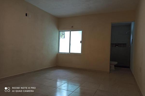 Foto de casa en venta en margarita , alejandro briones, altamira, tamaulipas, 0 No. 05