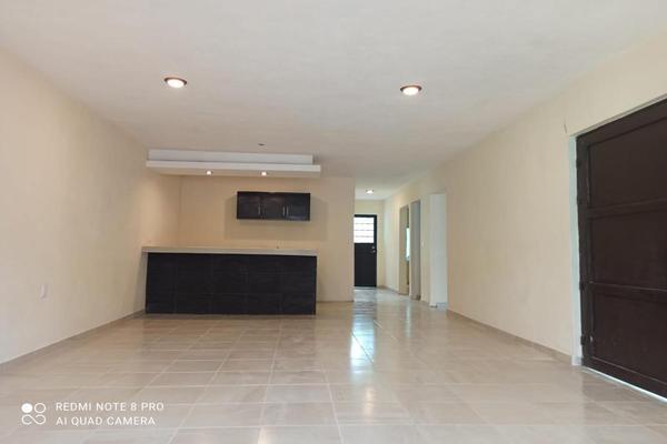 Foto de casa en venta en margarita , alejandro briones, altamira, tamaulipas, 0 No. 06