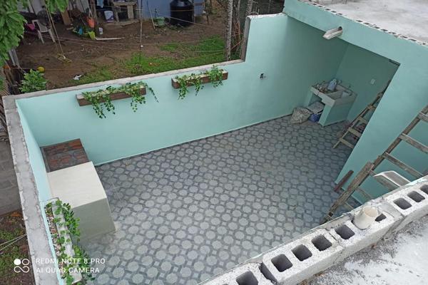 Foto de casa en venta en margarita , alejandro briones, altamira, tamaulipas, 0 No. 09