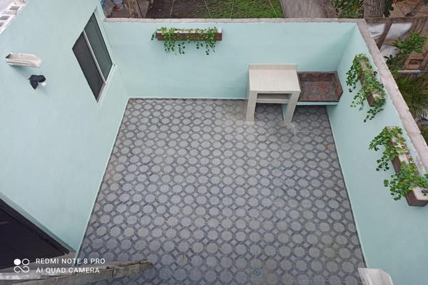 Foto de casa en venta en margarita , alejandro briones, altamira, tamaulipas, 0 No. 10