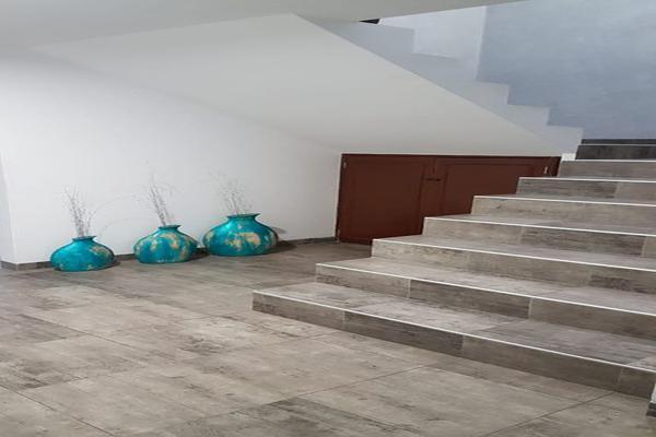 Foto de casa en venta en margarita maza de juárez 32, capultitlán centro, toluca, méxico, 18565223 No. 09