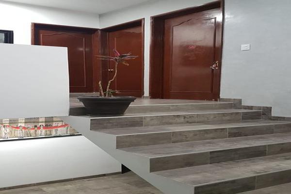 Foto de casa en venta en margarita maza de juárez 32, capultitlán centro, toluca, méxico, 18565223 No. 15