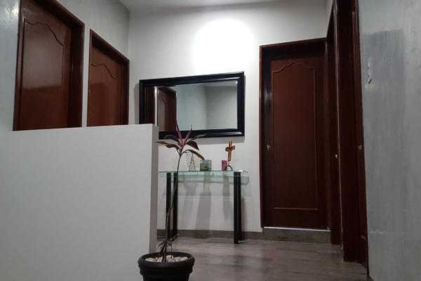 Foto de casa en venta en margarita maza de juárez 32, capultitlán centro, toluca, méxico, 18565223 No. 16