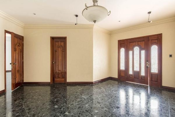 Foto de casa en venta en  , margarita maza de juárez, cuernavaca, morelos, 6201857 No. 10