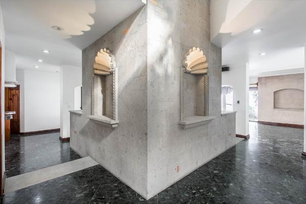 Foto de casa en venta en  , margarita maza de juárez, cuernavaca, morelos, 6201857 No. 12