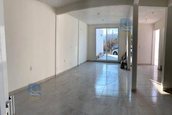 Foto de casa en venta en  , margarita viguri, chilpancingo de los bravo, guerrero, 14024102 No. 02