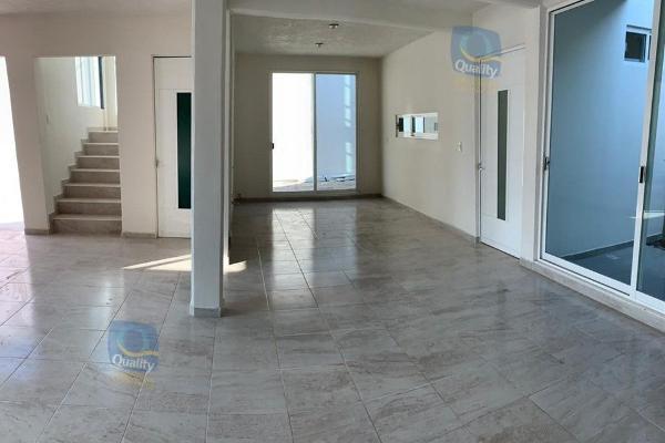 Foto de casa en venta en  , margarita viguri, chilpancingo de los bravo, guerrero, 14024102 No. 03