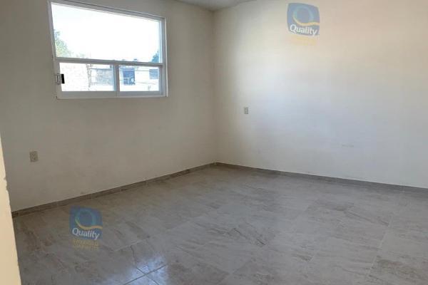 Foto de casa en venta en  , margarita viguri, chilpancingo de los bravo, guerrero, 14024102 No. 04