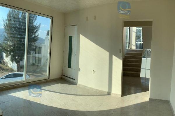 Foto de casa en venta en  , margarita viguri, chilpancingo de los bravo, guerrero, 14024102 No. 05