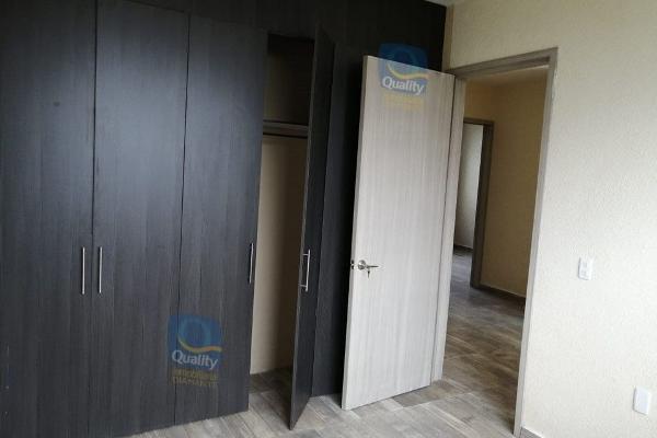 Foto de casa en venta en  , margarita viguri, chilpancingo de los bravo, guerrero, 14024106 No. 05