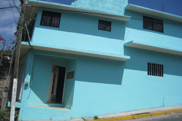 Foto de casa en renta en  , margarita viguri, chilpancingo de los bravo, guerrero, 1892600 No. 01
