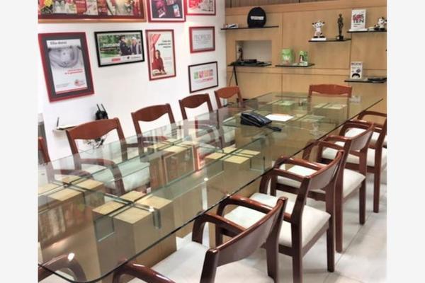 Foto de oficina en venta en margaritas 416, florida, álvaro obregón, df / cdmx, 12995126 No. 06