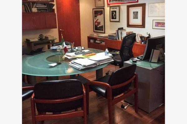Foto de oficina en venta en margaritas 416, florida, álvaro obregón, df / cdmx, 12995126 No. 08