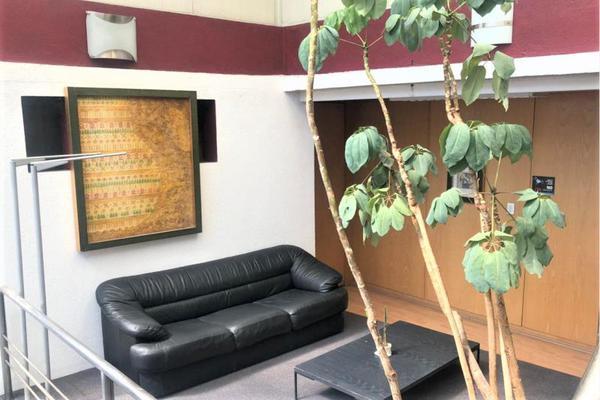 Foto de oficina en venta en margaritas 416, florida, álvaro obregón, df / cdmx, 12995126 No. 15