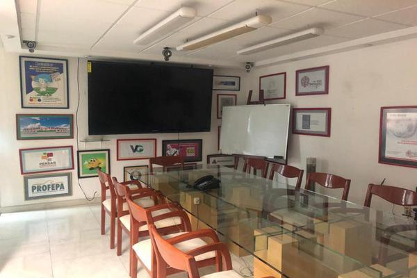 Foto de oficina en venta en margaritas 416, florida, álvaro obregón, df / cdmx, 12995126 No. 17
