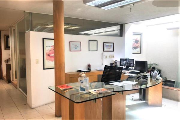 Foto de oficina en venta en margaritas 416, florida, álvaro obregón, df / cdmx, 12995126 No. 19