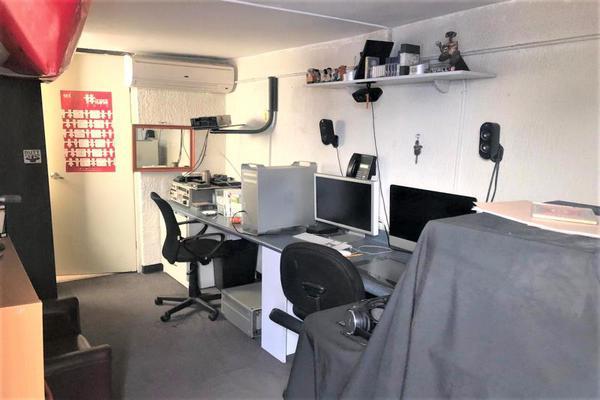 Foto de oficina en venta en margaritas 416, florida, álvaro obregón, df / cdmx, 12995126 No. 22