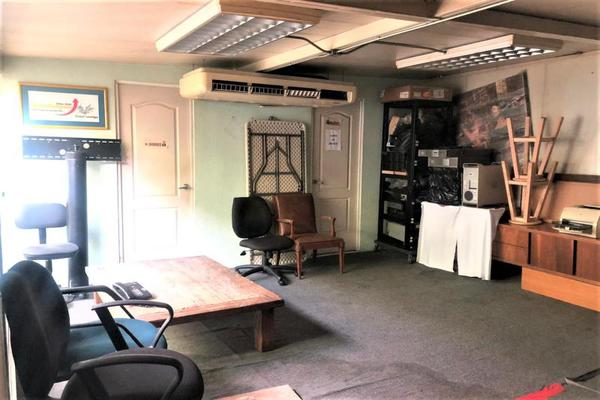 Foto de oficina en venta en margaritas 416, florida, álvaro obregón, df / cdmx, 12995126 No. 25
