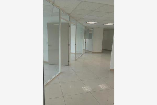Foto de oficina en renta en margaritas 426, ex-hacienda de guadalupe chimalistac, álvaro obregón, df / cdmx, 0 No. 05