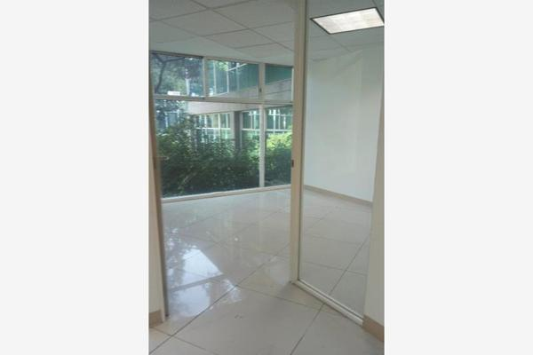 Foto de oficina en renta en margaritas 426, ex-hacienda de guadalupe chimalistac, álvaro obregón, df / cdmx, 0 No. 07
