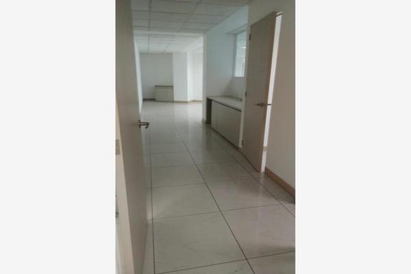 Foto de oficina en renta en margaritas 426, ex-hacienda de guadalupe chimalistac, álvaro obregón, df / cdmx, 0 No. 08