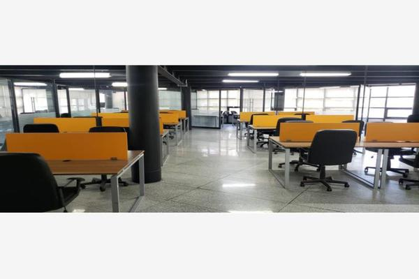 Foto de oficina en renta en margaritas 426, ex-hacienda de guadalupe chimalistac, álvaro obregón, df / cdmx, 0 No. 14