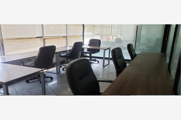 Foto de oficina en renta en margaritas 426, ex-hacienda de guadalupe chimalistac, álvaro obregón, df / cdmx, 0 No. 16